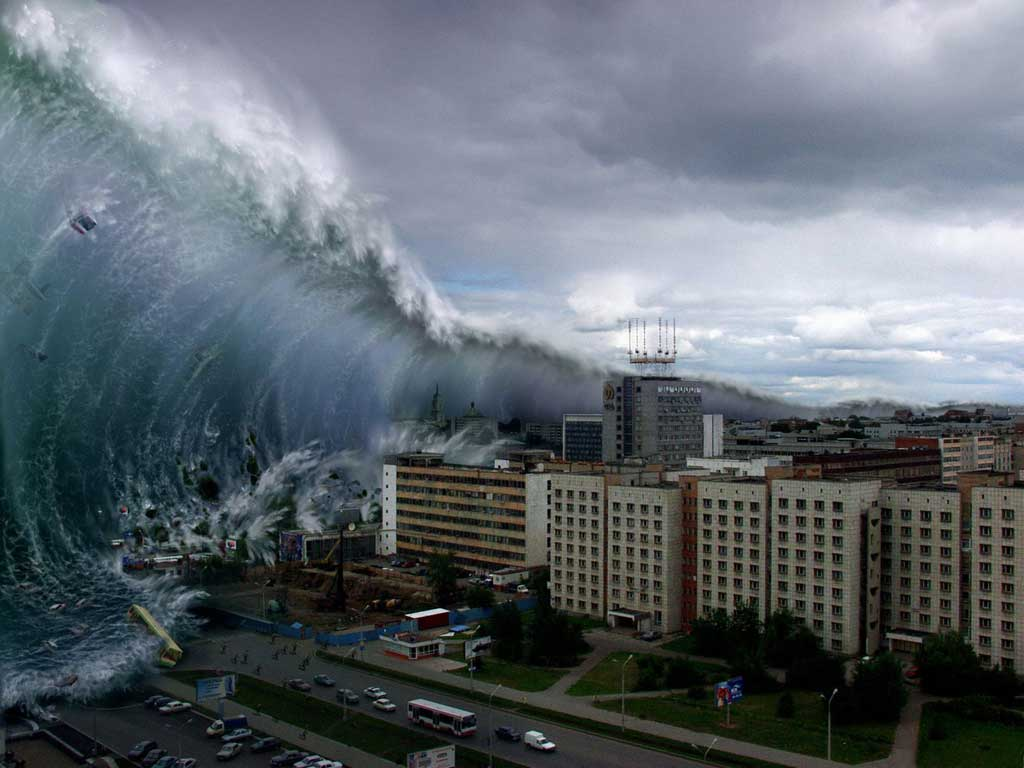 Top 2004 Tsunami Wave Japan 1024 x 768 · 66 kB · jpeg